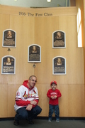 Cooperstown 2015