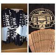 shirtsandtickets