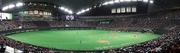 Sapporo Dome 12SEPT2017