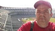 Coors Field 2015