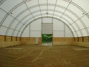 Wake Robin Farm