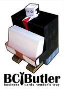 BC Butler