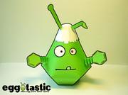 eggotastic