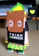 toi green