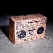 BeatBox - Soma Records