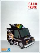 taco truck - viking panghegar