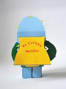 cactusphoto5