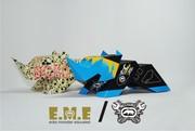 ecko rhino E.M