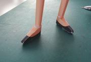 01-skinny shoe