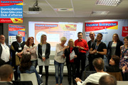 centre-affaires-montpellier-afterwork-ClubLR-Avril_19