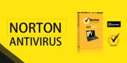 Norton Login - Norton Account | Norton Sign in | Norton Antivirus Login