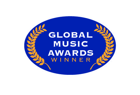Silver Medal distinction for the piece Song of the Avadhut by Global