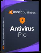 my.avast.com - Avast Login | My Avast Account | id.avast.com