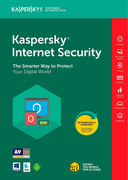 activation.kaspersky.com - Kaspersky Activate | Enter Activation Code