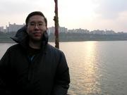 Goh Seng Cheong