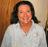 Judith Stambolis Hoagland