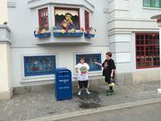 Legoland4
