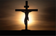 cross[1]