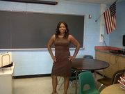 Photo uploaded on October 28, 2009