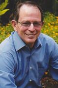 Charles Kent Runyan, Ed.D.
