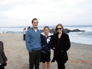 Thanksgiving in Ocean Grove 2007 028