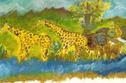 safari for sam_001