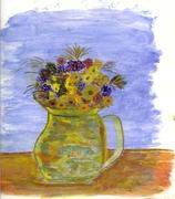 milk pichur bouquet_001