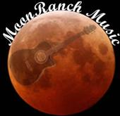 Moon Ranch Music Publishing & Angela Byrd publishing official logo