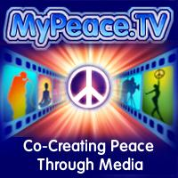 MyPeace.TV Banner