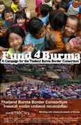 Fund4Burma