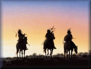 NativeAmericanSpirituality