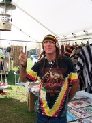 Chattahippie Music Festival 2008!