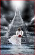 Angel from Heaven..