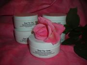 roseyday cream from my website
