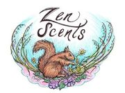 My Logo by Wolf