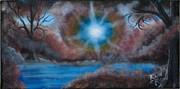 Portal of Forgiveness