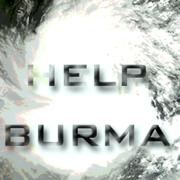 Help Burma