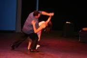 Dance Your Love Around