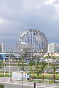 Mall of Asia Philippines