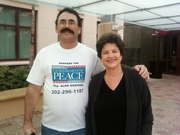 peace department 2 with West Palm Beach Mayor Lois Frankel
