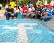 Rotartact Moca, Dominican Republic