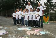 Northern Lights School. Oakland, CA