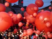 CC_Balloons1-3-OTT-2010 078