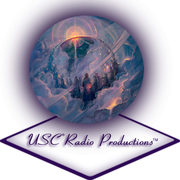 USC® RADIO PRODUCTIONS™