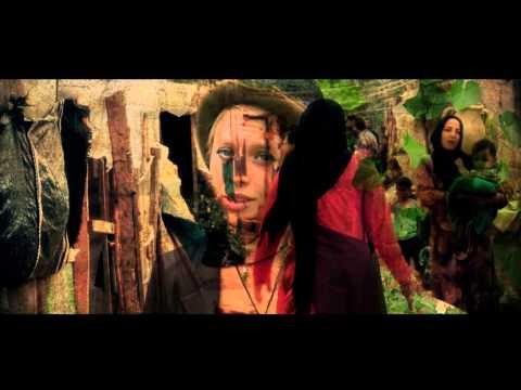 Konstantin Wecker - Ich habe einen Traum (offizielles Video) feat. Cynthia Nikschas