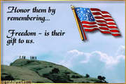 freedom_gift Honor them