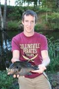 fishhandling015