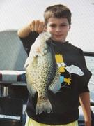 fish 018
