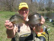 Iowa fishing scouting trip 012 [Desktop Resolution]