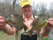 Iowa fishing scouting trip 009 [Desktop Resolution]